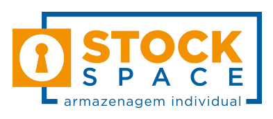 Stock Space